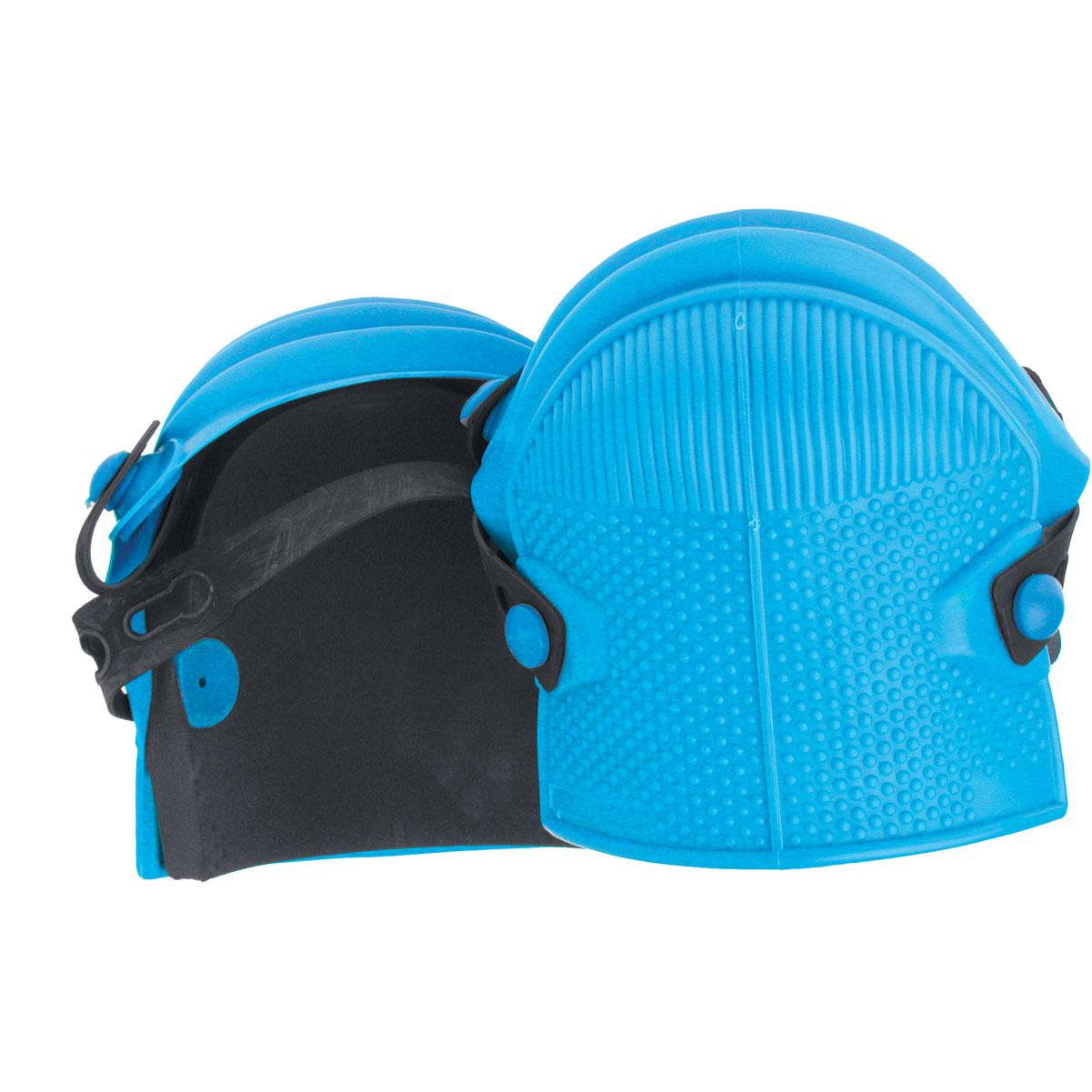TRADE DELUXE KNEE PADS