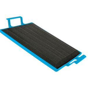 Image for OX Trade Kneeling Board