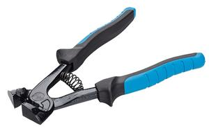 PRO TILE NIPPERS - 8""