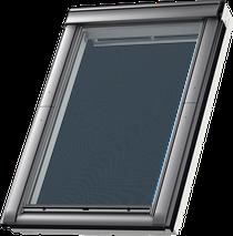 Image for Velux Awning Blind Black Net - MHL 5060