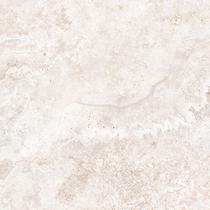 Image for Floor Tile HD Vasanello Cream 333mm x 333mm BCT41443 13 Tile Per Pack