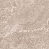 Image for Floor Tile HD Vasanello Taupe 333mm x 333mm BCT41450 13 Tile Per Pack