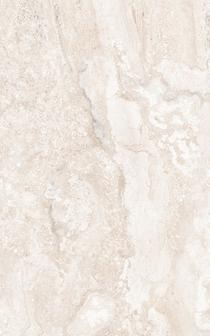 Image for HD Vasanello Cream 248mm x 398mm Wall Tile 10 Per Pack - BCT41467