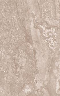 Image for HD Vasanello Taupe 248mm x 398mm Wall Tile 10 Per Pack - BCT41498