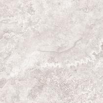 Image for Floor Tile HD Vasanello Light Grey 333mm x 333mm BCT41429 13 Tile Per Pack