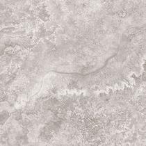 Image for Floor Tile HD Vasanello Dark Grey 333mm x 333mm BCT41436 13 Tile Per Pack