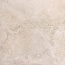 Image for Floor Tile Porcelain Legend Ivory 600mm x 600mm BCT46585 1 Tile Per Pack