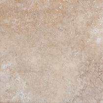 Image for Floor Tile Porcelain Legend Nuez 600mm x 600mm BCT46608 4 Tile Per Pack