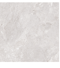 Image for Floor Tile HD Insignia White Gloss 498mm x 498mm BCT47162 1 Tile Per Pack