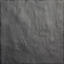 Image for Wall Tile Turin Charcoal 148mm x 148mm 44 Per Pack - BCT07609