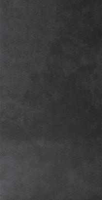 Image for Devonstone Wall Tile Black 300mm x 600mm 6 Per Pack - BCT08491