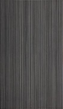 Image for Willow Dark Grey 248mm x 398mm Wall Tile 10 Per Pack - BCT09863