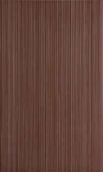 Image for Willow Brown 248mm x 398mm Wall Tile 10 Per Pack - BCT09887