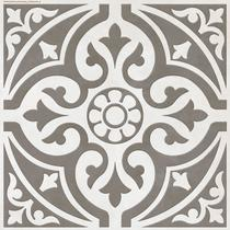 Image for Feature s Devonstone Grey 331mm x 331mm Floor Tile 9 Per Pack - BCT11064