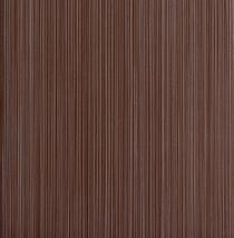 Image for Willow Brown 331mm x 331mm Floor Tile 9 Per Pack - BCT11651