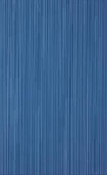Image for Brighton Blue 248mm x 398mm Wall Tile 10 Per Pack - BCT12306