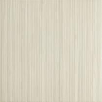 Image for Willow Neutral 331mm x 331mm Floor Tile 9 Per Pack - BCT12641
