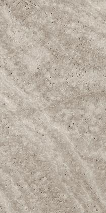 Image for HD Ditto Dark Grey 400mm x 600mm BCT12764