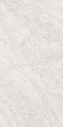 Image for Multi-Use Tile HD Ditto Light Grey 400mm x 600mm BCT12757