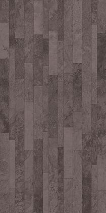 Image for HD Slate Splitface Black 248mm x 498mm Wall Tile 8 Per Pack - BCT13891
