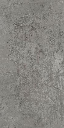 Image for HD Concrete Dark Grey Tile 248mm x 498mm Wall Tile 8 Per Pack - BCT14386
