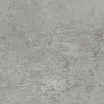 Image for HD Concrete Mid Grey Tile 331mm x 331mm Floor Tile 9 Per Pack - BCT14409