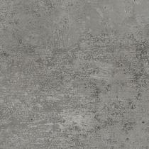 Image for HD Concrete Dark Grey Tile 331mm x 331mm Floor Tile 9 Per Pack - BCT14416