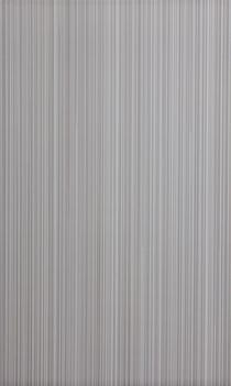 Image for Brighton Grey 248mm x 398mm Wall Tile 10 Per Pack - BCT14577
