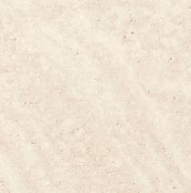 Image for HD Ditto Beige 331mm x 331mm Floor Tile 9 Per Pack - BCT20448