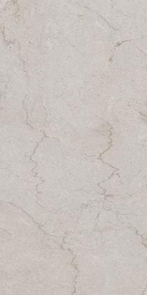 Image for HD Murmur Grey 248mm x 498mm Wall Tile 8 Per Pack - BCT20547
