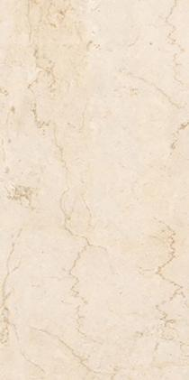 Image for HD Murmur Cream 248mm x 498mm Wall Tile 8 Per Pack - BCT20516