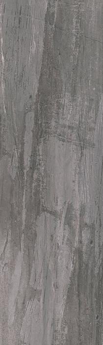 Image for HD Rustic Wood Effect Dark Grey 148mm x 498mm Multi-Use Tile 13 Per Pack - BCT21261