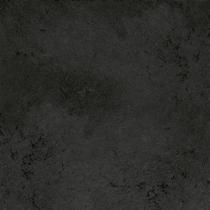 Image for Floor Tile Stipple Black Matt Porcelain 600mm x 600mm BCT21315