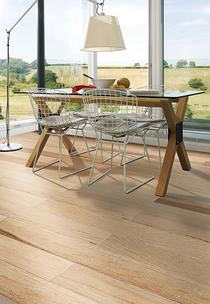 Image for Fabulous Splendid Oak 1193mm x 197mm Floor Tile 3 Per Pack - BCT24651