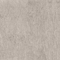 Image for Floor Tile Fabulous Sumptuous Mid Grey 598mm x 598mm BCT25931 3 Tile Per Pack