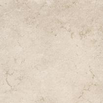 Image for Multi-Use Tile Loft Beige 600mm x 600mm BCT30362 3 Tile Per Pack