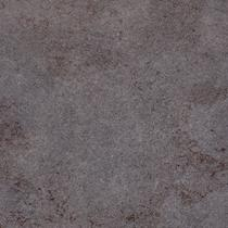 Image for Multi-Use Tile Loft Coffee 600mm x 600mm BCT30379 3 Tile Per Pack