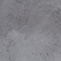 Image for Multi-Use Tile Loft Grey 600mm x 600mm BCT30386 3 Tile Per Pack