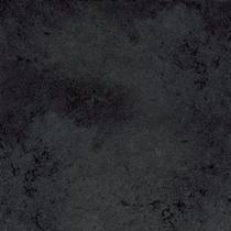 Image for Multi-Use Tile Loft Anthracite 600mm x 600mm BCT30393 3 Tile Per Pack