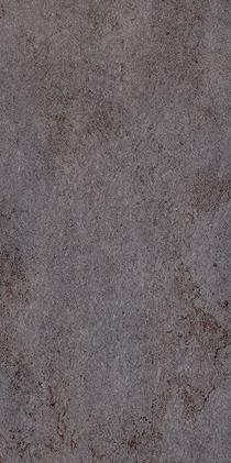 Image for Loft Coffee 300mm x 600mm Multi-Use Tile 6 Per Pack - BCT30416