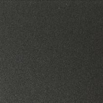 Image for Wall Tile Impact Glass Pewter Glass Splashback 600mm x 750mm BCT34490 1 Tile Per Pack