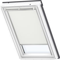 Image for Velux Blackout Blind Beige - DKL 1085S