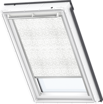 Image for Velux Blackout Blind Essential Pattern - DKL 4558S