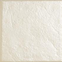 Image for Ashbourne Cream 148mm x 148mm Wall Tile 44 Per Pack - CAN34112