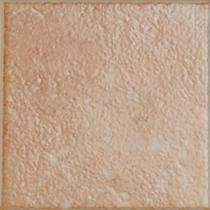 Image for Ashbourne Terracotta 148mm x 148mm Wall Tile 44 Per Pack - CAN34129