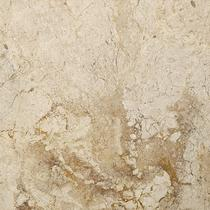Image for Elite Stone Bali Cream Polished 305mm x 305mm Wall Tile 5 Per Pack - ISC2664
