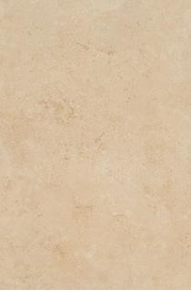 Image for Floor Tile Bretton Cream 400mm x 600mm ISC3484 6 Tile Per Pack