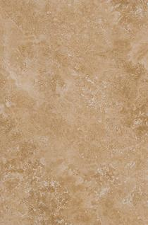 Image for Floor Tile Bretton Beige 400mm x 600mm ISC3485 6 Tile Per Pack