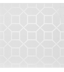Image for Floor Tile Laura Ashley The White Collection Marise 331mm x 331mm LA51928 9 Tile Per Pack