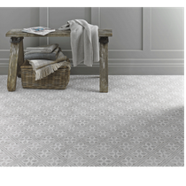 Image for Laura Ashley The Heritage Collection Mr Jones Dove Grey